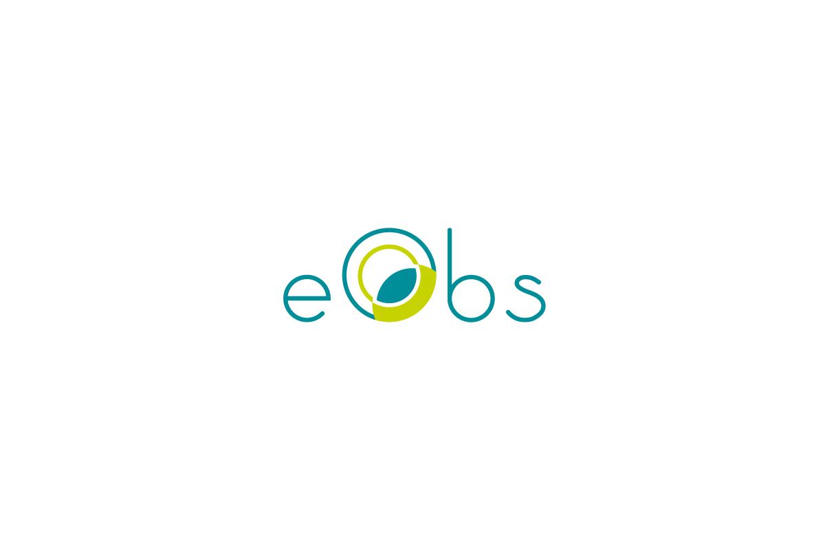 Logo eObs