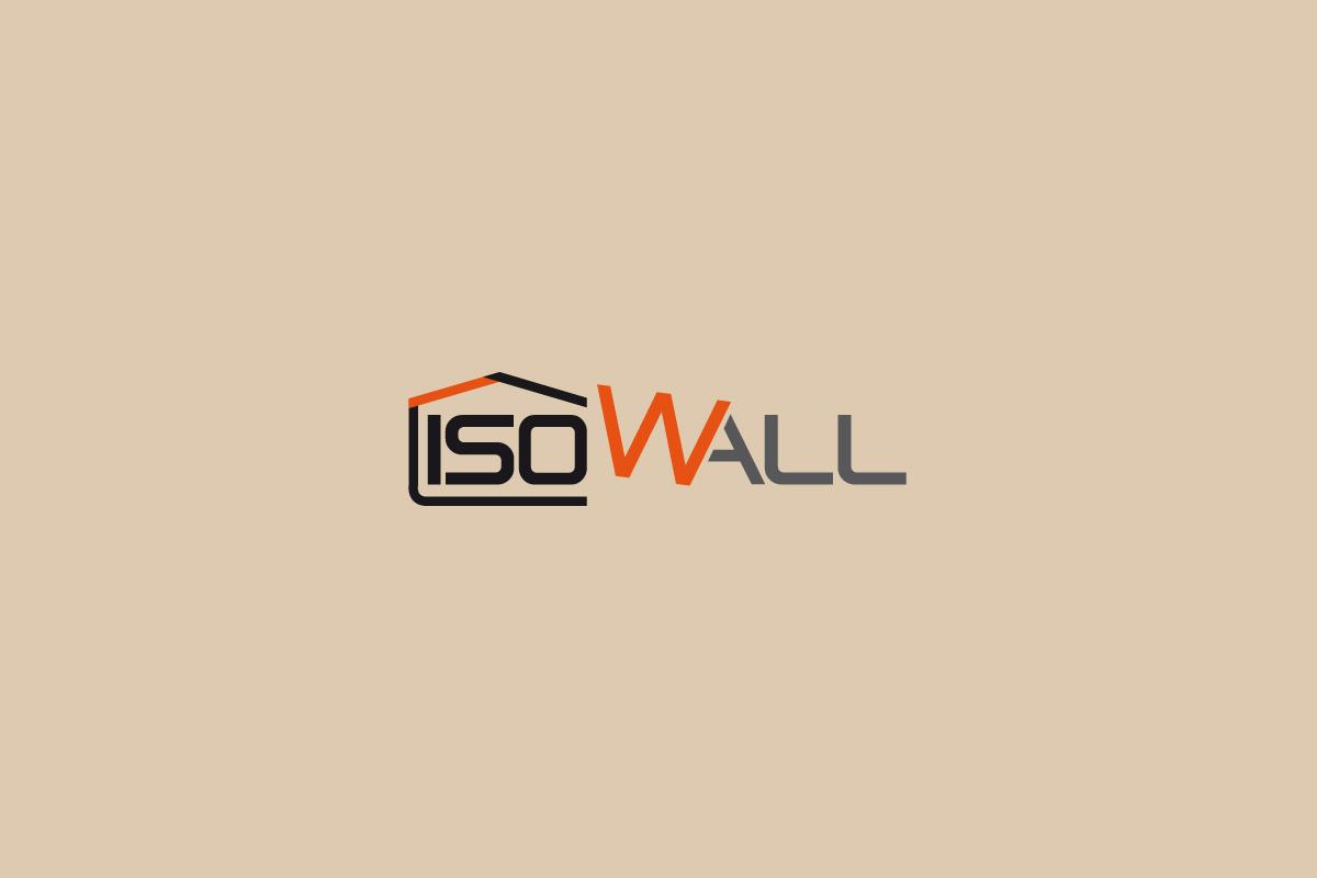 Logo IsoWall