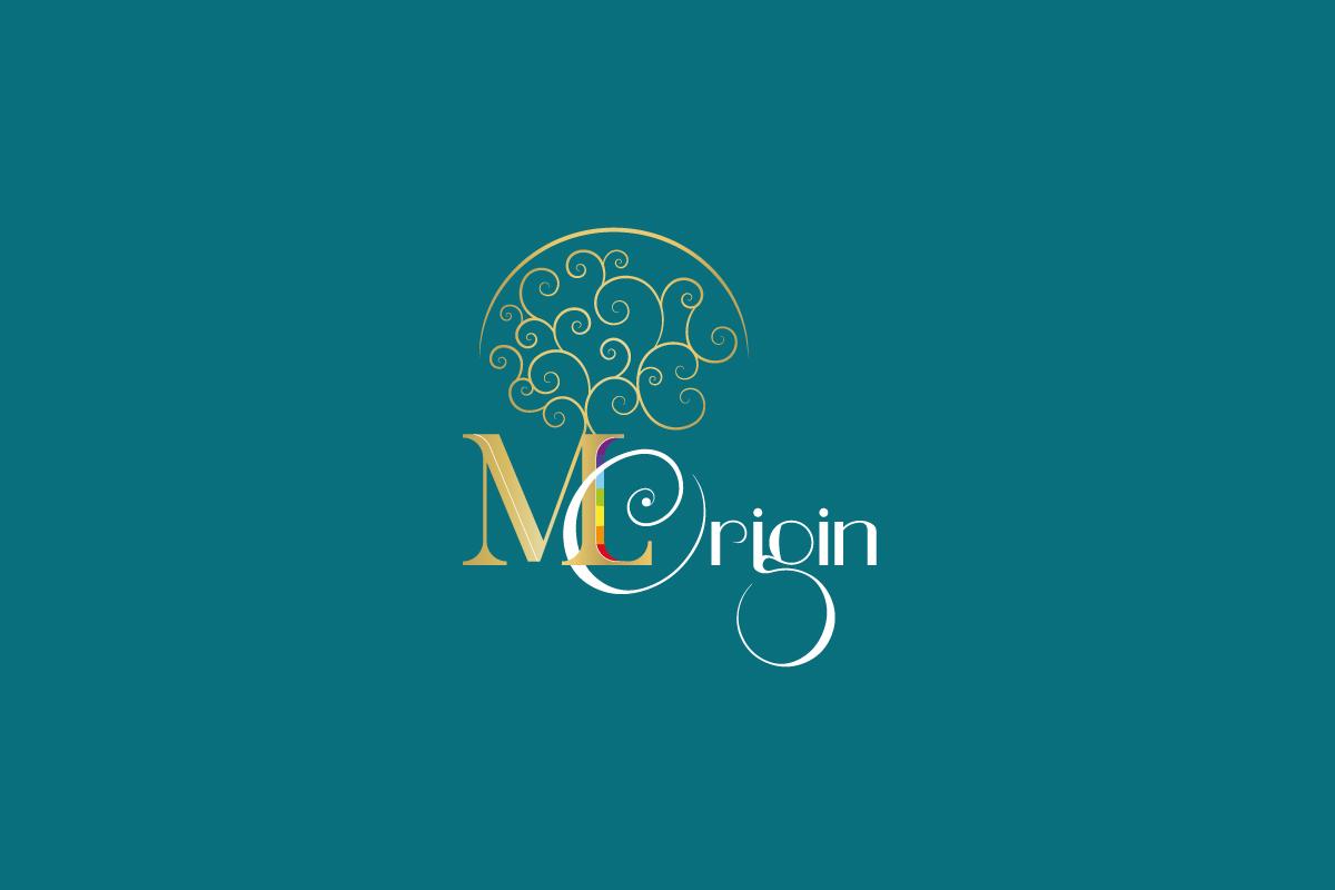 com-design_logo-mlorigin