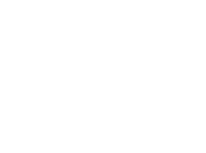 Logo Habiter.lu