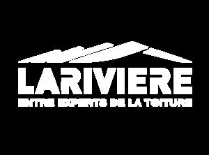 Logo Larrivière